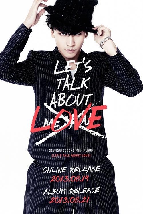 130812 lets-talk-about-love-teaser_2