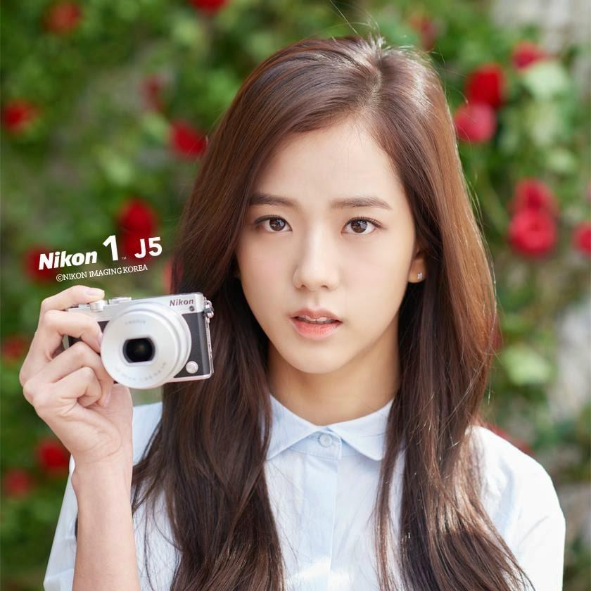 ENDORSEMENT] 150422 Nikon Imaging Korea's Facebook Updates