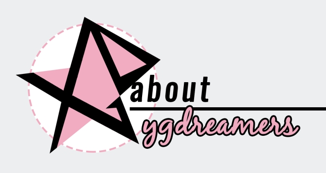 ABOUT_YGDREAMERS