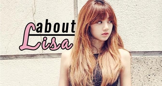 LISA_PROFILEHD