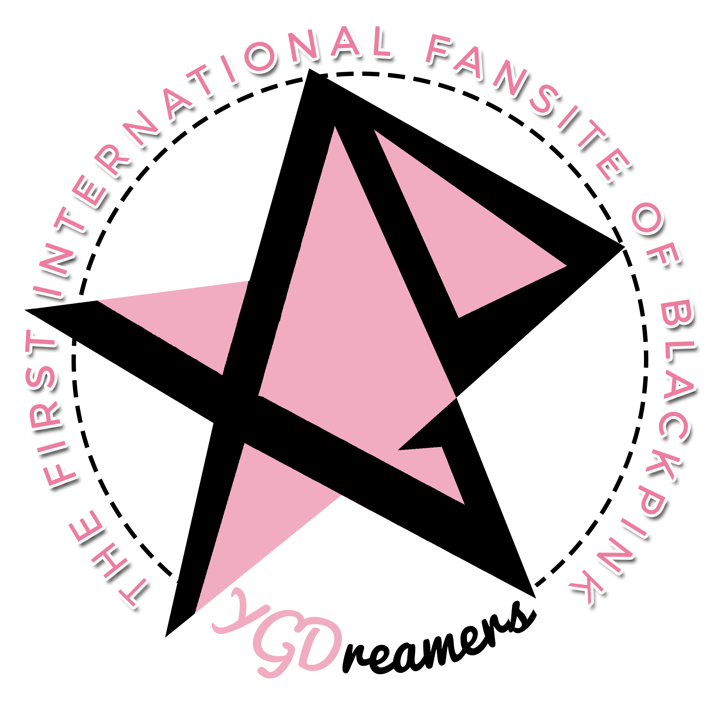 ygdreamers logo