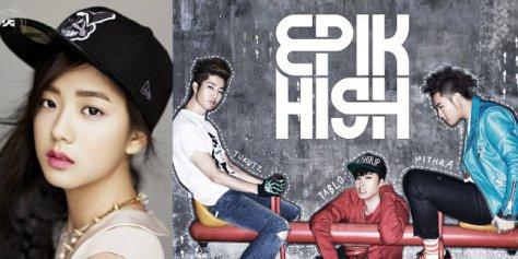 141020-kim-ji-soo-epik-high