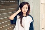 Official Jisoo #6