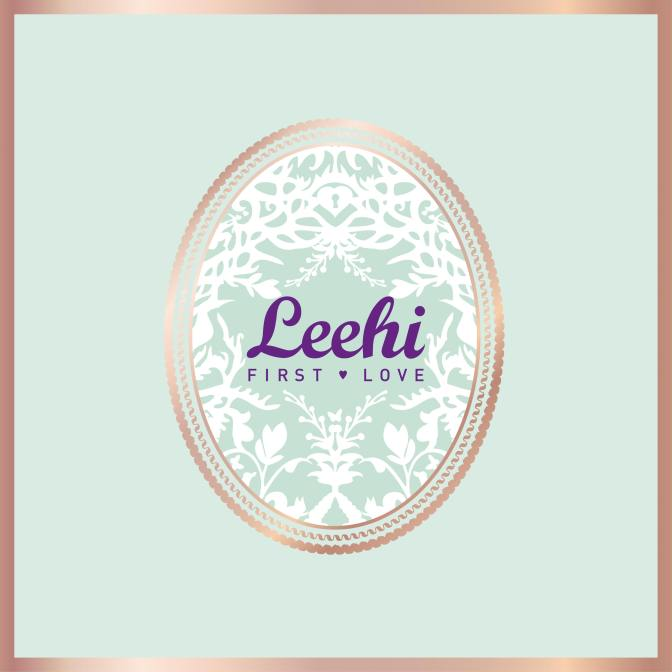 [LYRICS] LEE HI – SPECIAL FEAT JENNIE KIM