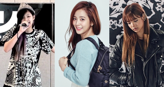 [YG-LIFE] 160530 YANG HYUN SUK Talks about SECHS KIES, 2NE1, BIGBANG, and YG's New Girl Group