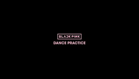 160706 DANCE PRACTICE VIDEO intro