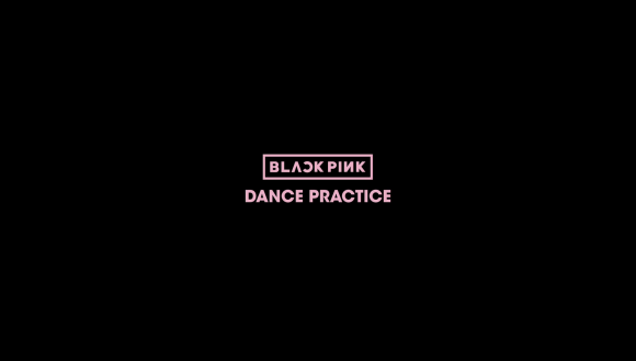 160706 DANCE PRACTICE VIDEO intro