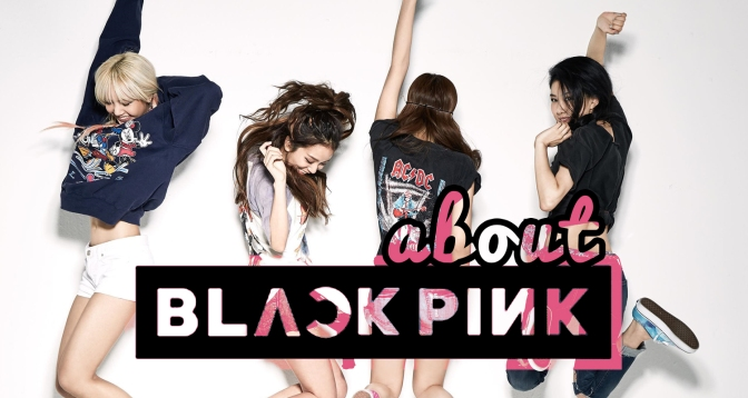BLACKPINK_ABOUT