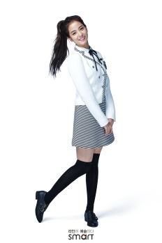 SMART-LOOKBOOK_2-11