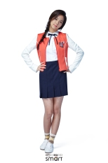 SMART-LOOKBOOK_2-6