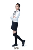 SMART-LOOKBOOK_2-8