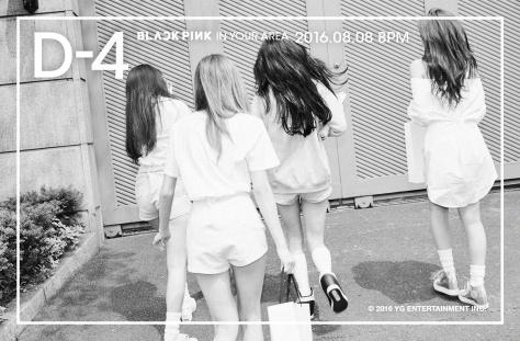 160804 D-4 BLACKPINK_2