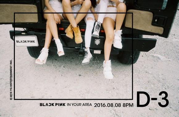 160805 D-3 BLACKPINK_2