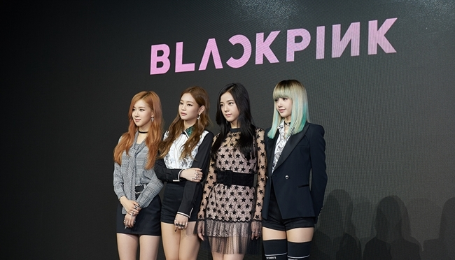 [YG-LIFE] 160808 YG's Ambitious Work After 2NE1 is Revealed