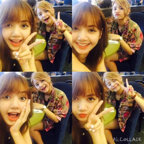 160809 clc sorn with lisa_1