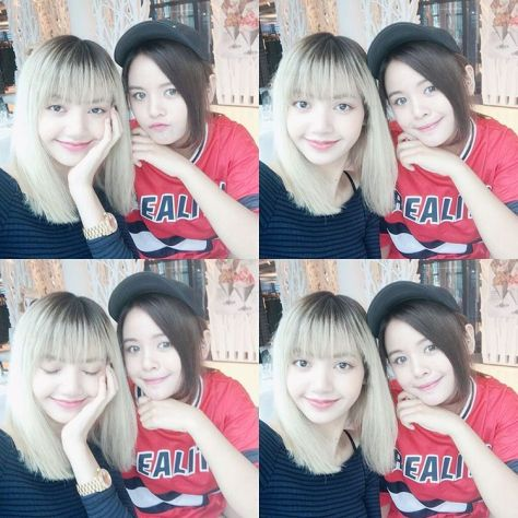 160809 clc sorn with lisa_2