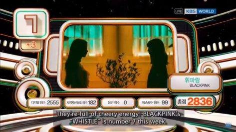 160923-kbs-music-bank-whistle-7
