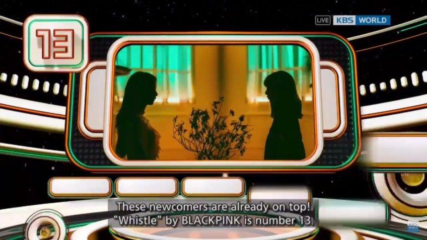 161007-kbs-music-bank-whistle-13