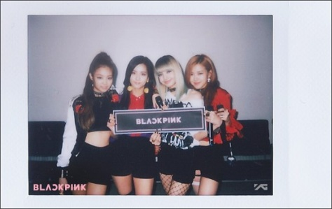 BLACKPINK_STAFF_REPORT_POLAROID_2
