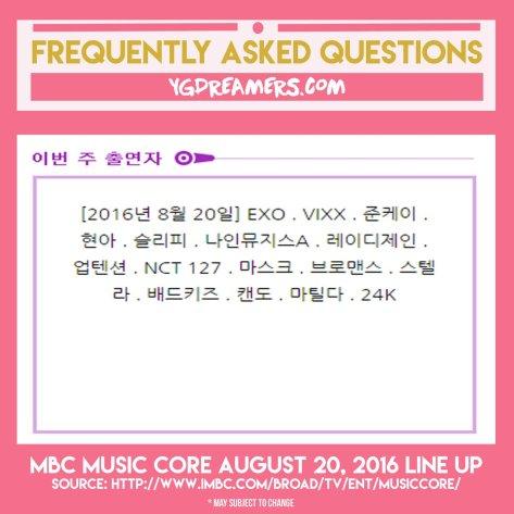 FAQ_4