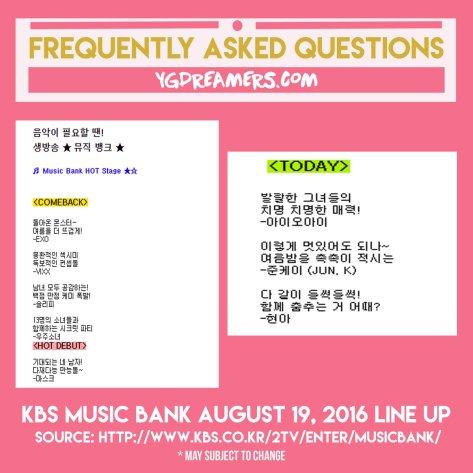 FAQ_5