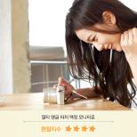 160821-fb-nikonimagingkorea_4
