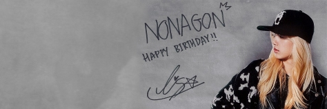 160909-n_nonagon-blackpink-lisa-happy-birthday-full