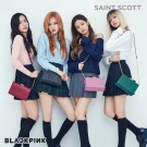 160909-st-scott-blackpink-4