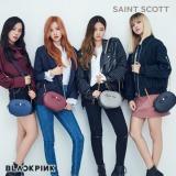 160909-st-scott-blackpink-6