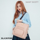 160909-st-scott-rose-2