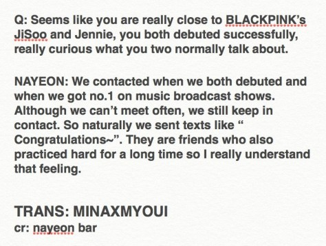 160922-twice-nayeon-high-cut-blackpink-jisoo-jennie-trans-minaxmyoui