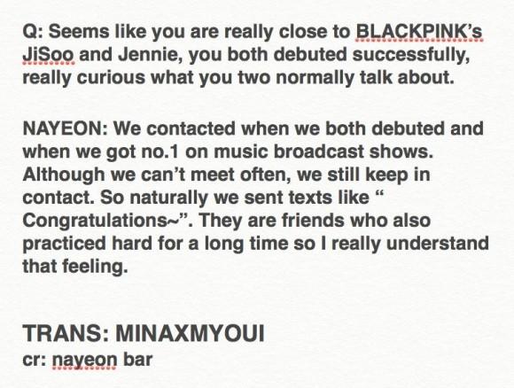 160922-twice-nayeon-high-cut-blackpink-jisoo-jennie-trans-minaxmyoui