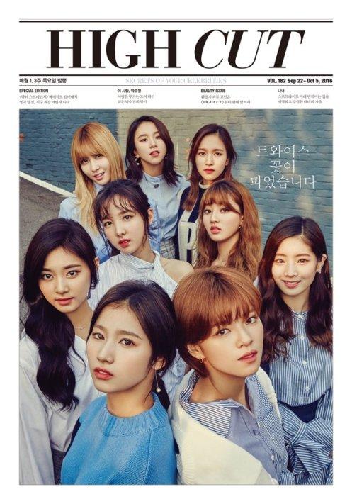 160922-twice-nayeon-high-cut-blackpink-jisoo-jennie-trans-off-bp1