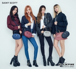 saint-scott-blackpink-blackpink_4