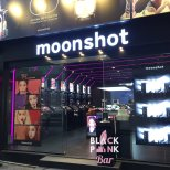 160922-blackpink_bar-moonshot_4