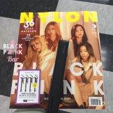 161017-nylon-korea_cap_cover1