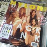 161017-nylon-korea_cap_cover3