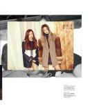 161017-nylon-korea_scan_5