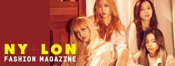 161018-nylon-facebook-header