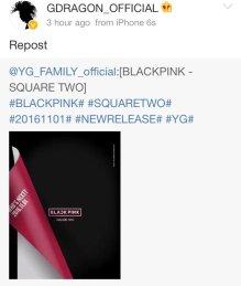 161020-gdragon-weibo-repost-whos-next-20161101-blackpink-cap