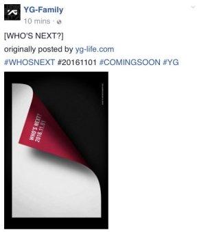 161020-ygfamily-facebook-whos-next-20161101-cap