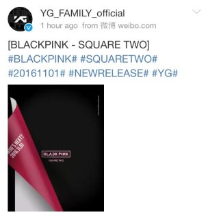 161020-ygfamily-weibo-whos-next-20161101-blackpink-cap