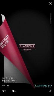 161021-melon-blackpink-comeback_2