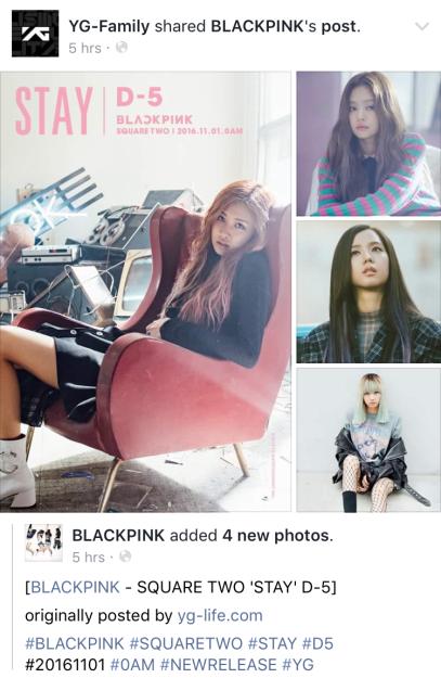 161027-ygfamily-facebook-d-5-blackpink-stay-cap