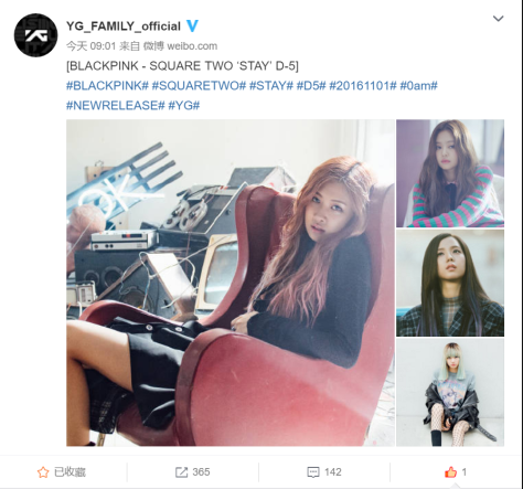 161027-ygfamily-weibo-d-5-blackpink-stay-cap