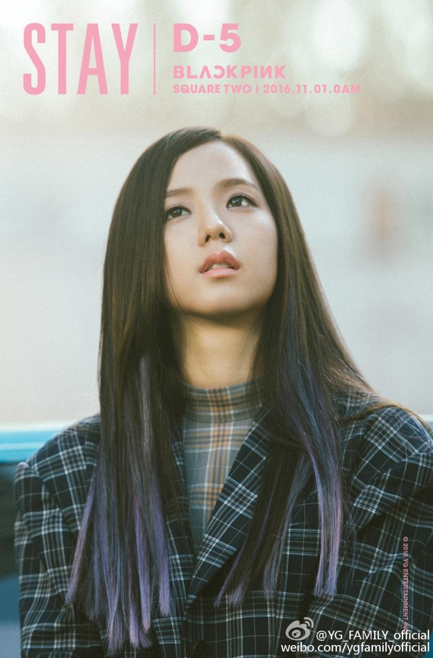 161027-ygfamily-weibo-d-5-blackpink-stay-jisoo