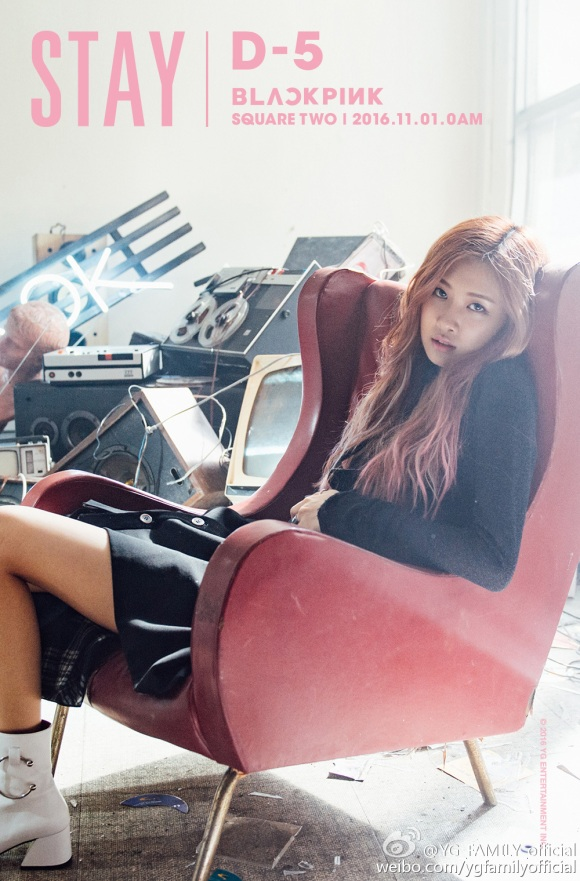 161027-ygfamily-weibo-d-5-blackpink-stay-rose