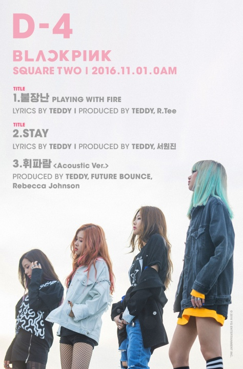 161028-d-4-square-two-tracklist