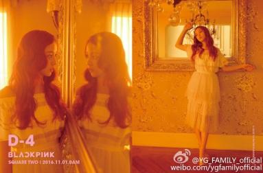 161028-ygfamily-weibo-d-4-blackpink-jisoo_1