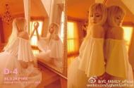 161028-ygfamily-weibo-d-4-blackpink-lisa_2